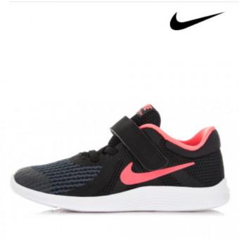 Кроссовки для девочек Nike Revolution 4 со скидкой