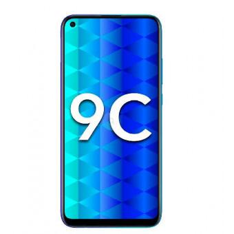 Отличный ценник на смартфон Honor 9C 4/64Gb