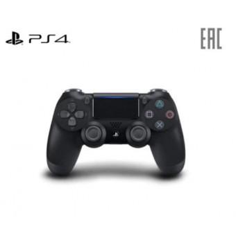 Геймпад Sony PlayStation Dualshock 4 по отличной цене