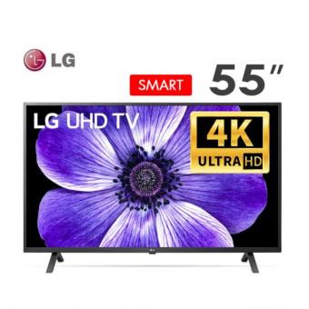 Телевизор LG 55UN70006LA по самой низкой цене