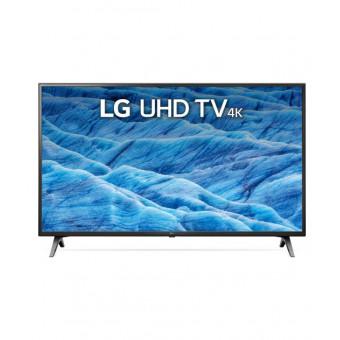 Телевизор LG 60UM7100PLB по лучшей цене
