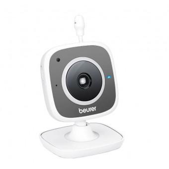 Видеоняня Beurer BY88 Smart по лучшей цене