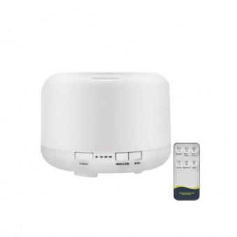 Ультразвуковой увлажнитель воздуха saengQ по отличной цене