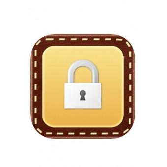 Халявное приложение Safety Note+ для iOS