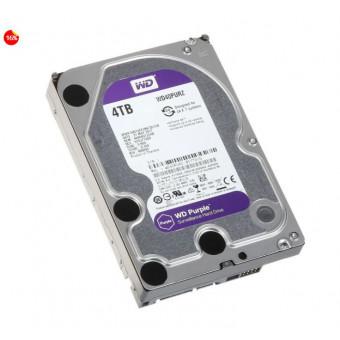 Жесткий диск Western Digital WD40PURZ по классной цене