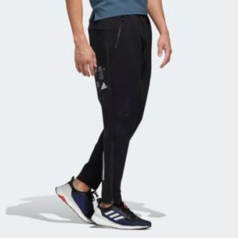 Подборка стильных мужских брюк в Adidas по классным скидкам