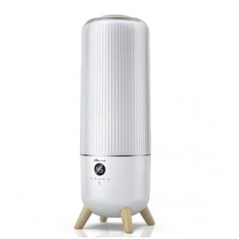 Увлажнитель воздуха Bear Appliance JSQ-C60B1 по отличной цене