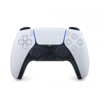 Беспроводной геймпад для PlayStation 5 DualSense по крутой цене