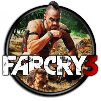 Ubisoft - забираем Far Cry 3 бесплатно