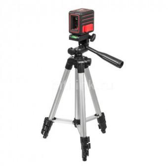 Лазерный нивелир ADA Cube MINI Professional Edition по отличной цене