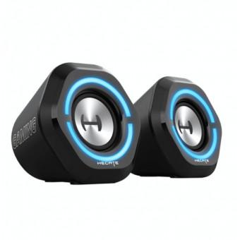 Bluetooth колонки EDIFIER G1000 2.0 по отличной цене
