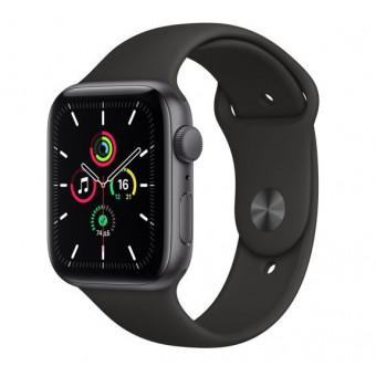 Умные часы Apple Watch SE 44mm по суперцене