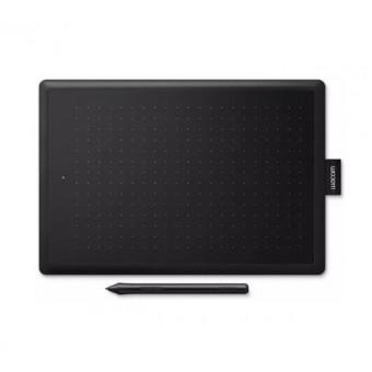 Графический планшет WACOM One Medium CTL-672 по выгодной цене