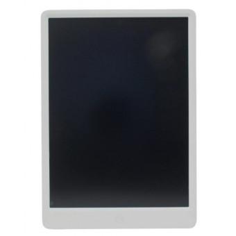 Графический планшет Xiaomi Mi LCD Writing Tablet по лучшей цене