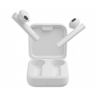 Есть ли где-то сейчас скидки на Mi True Wireless Earphone 2 Basic