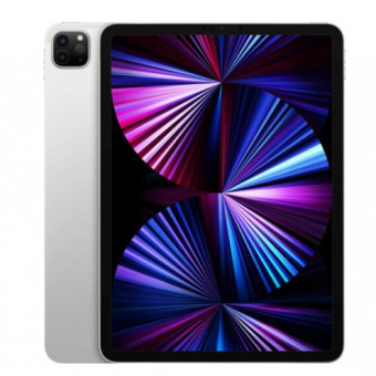 Планшет Apple iPad Pro 2021 11