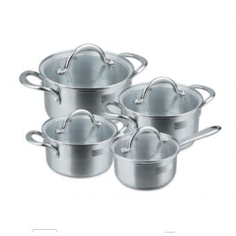 Набор посуды RONDELL по хорошим ценам