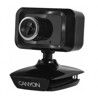 Web-камера Canyon CNE-CWC1 по отличной цене