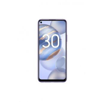 Смартфон HONOR 30S 6/128 по приятной цене