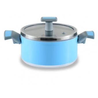 Подборка посуды для приготовления и кухонные принадлежности на Яндекс.Маркет