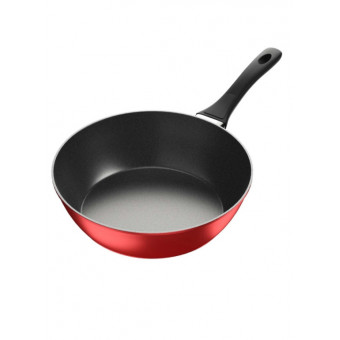 Сковороды по отличным ценам в М.Видео и СберМегаМаркет
