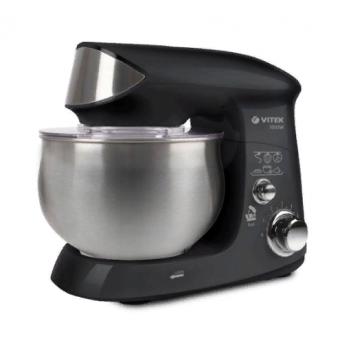 Кухонная машина VITEK 1445-VT по привлекательной цене