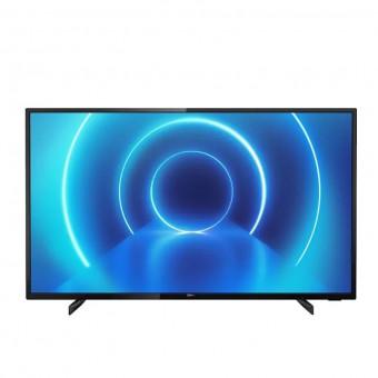 Телевизор Philips 50PUS7505 50