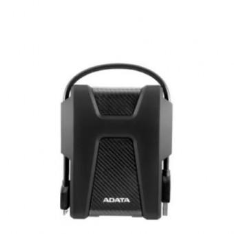 Внешний жесткий диск ADATA HD680 1TB Black по хорошей цене