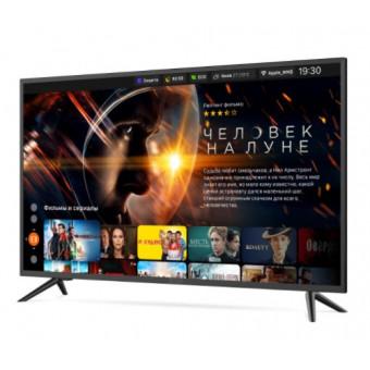 Телевизор KIVI 40U600KD по классной цене