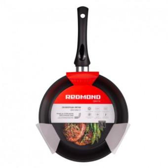 Cковорода REDMOND Onyx RFP-A2403 24 см по отличной цене