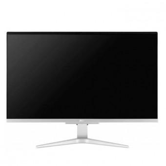 Моноблок Acer Aspire C27-962 DQ.BDPER.006 по самой низкой цене