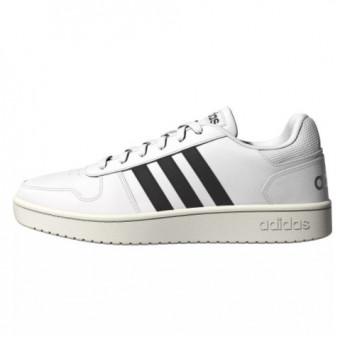 Кроссовки Adidas Hoops 2.0 FY8629 по приятной цене