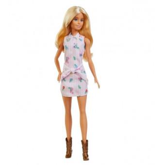 Хорошие скидки на куклы Barbie