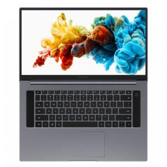 Ноутбук HONOR MagicBook Pro R5-4600H по классной цене