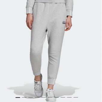 Женские джоггеры Adidas