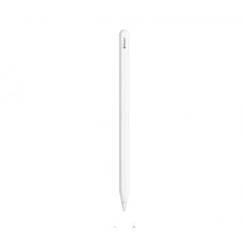 Стилус Apple Pencil (2nd Generation) по отличной цене