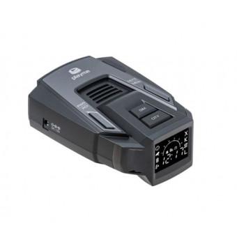 Автомобильный радар-детектор Playme Silent 2 по классной цене