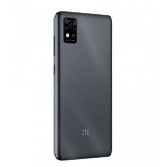 Смартфон ZTE Blade A31 2/32GB по классной цене