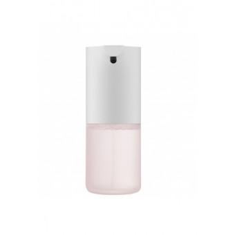 Диспенсер Xiaomi Mi Automatic Foaming Soap Dispenser MJXSJ03XW по классной цене