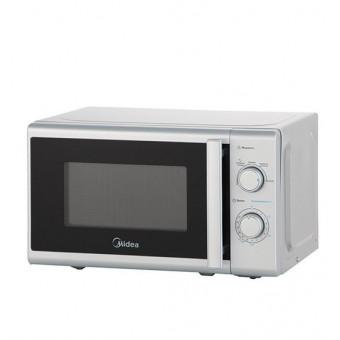 Микроволновая печь Midea MM720CPO-S по достойной цене