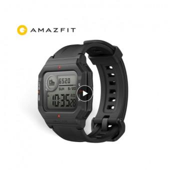 Смарт-часы Amazfit Neo по самой выгодной цене