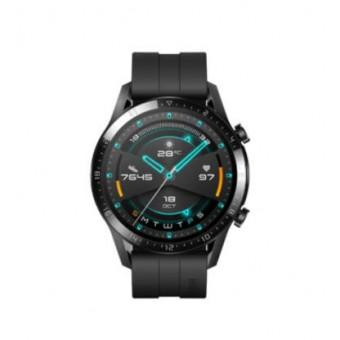 Умные часы Huawei Watch GT 2 Sport 46mm по лучшей цене