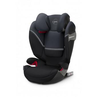 Помогите выгодно купить детское кресло Cybex Solution S-Fix