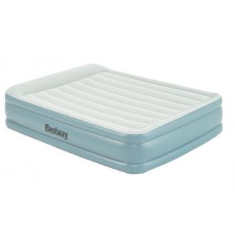 Кровать надувная Bestway 67708 BW 203х152х46 см