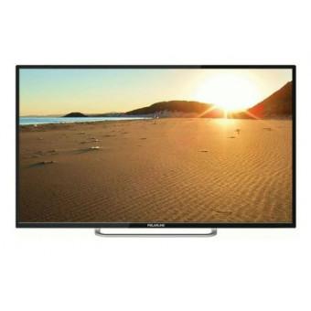 Телевизор Polarline 42PL11TC-SM по отличной цене