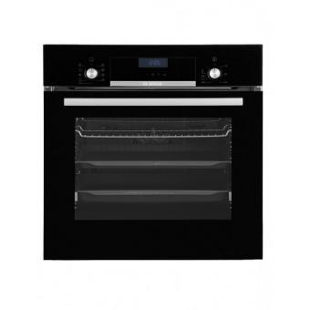 Скидка на электрический духовой шкаф Bosch Serie 6 HBJ514EB0R  + 8397 баллов на следующие покупки