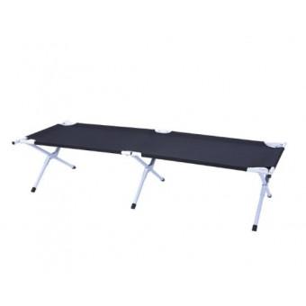 Кровать Bestway 68065 раскладная по самый низкой цене