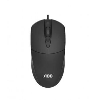 Мышь AOC MS121 по приятной цене