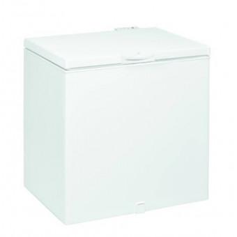 Морозильный ларь Indesit RCF 200 по низкой цене