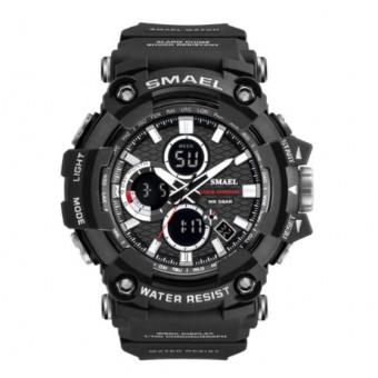 Спортивные часы SMAEL 1802D по отличной цене